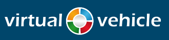 Virtual Vehicle Research Center - VIF